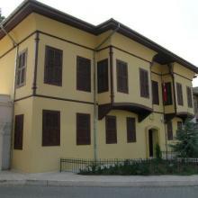 Adana Atatürk Müzesi